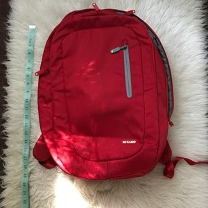 Incase Compact Laptop Backpack
